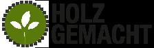 holz-gemacht