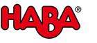 Haba - Holzspielzeug