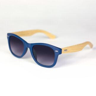 Antonio Verde Sonnenbrille Unisex