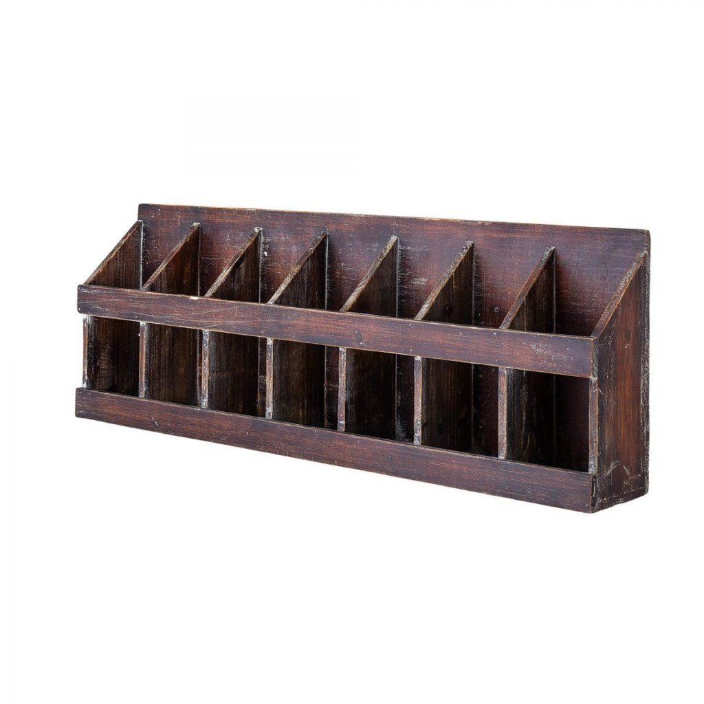 aufbewahrungsbox-holz
