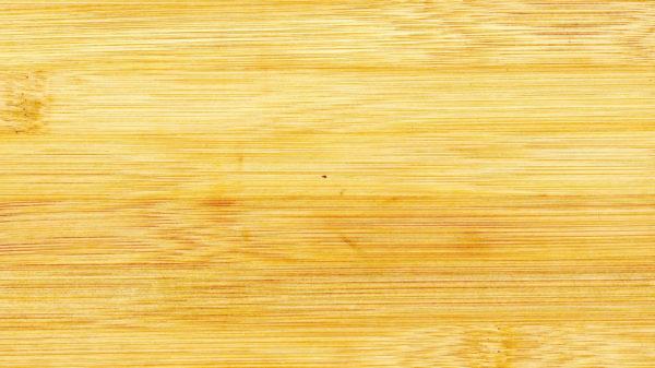 Bambus Produkte