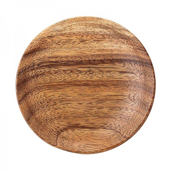 Bloomingville Holzteller