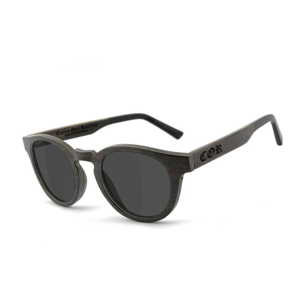 Cor Sonnenbrille 001