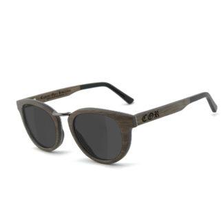Cor Sonnenbrille 004