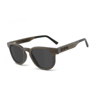 Cor Sonnenbrille 005