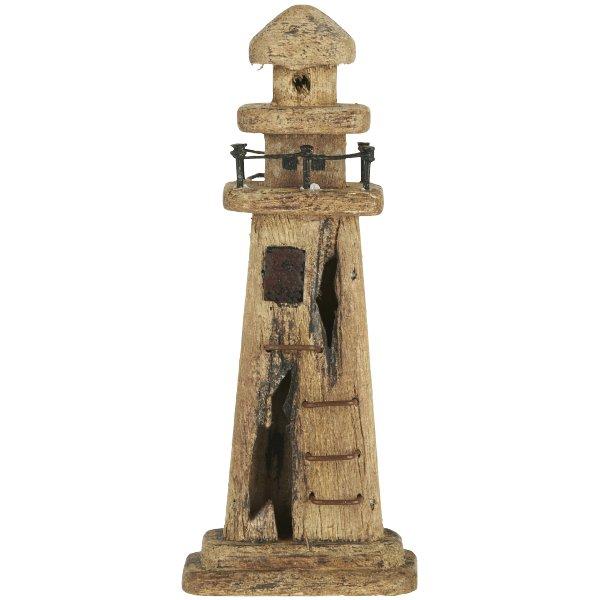 Deko Leuchtturm
