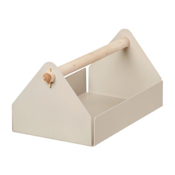 Design Aufbewahrungsbox