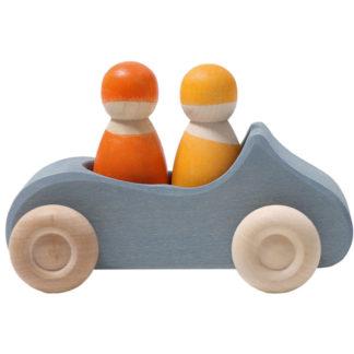 grimms-holzauto-cabrio-blau