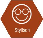 holz-sonnenbrille-stylisch