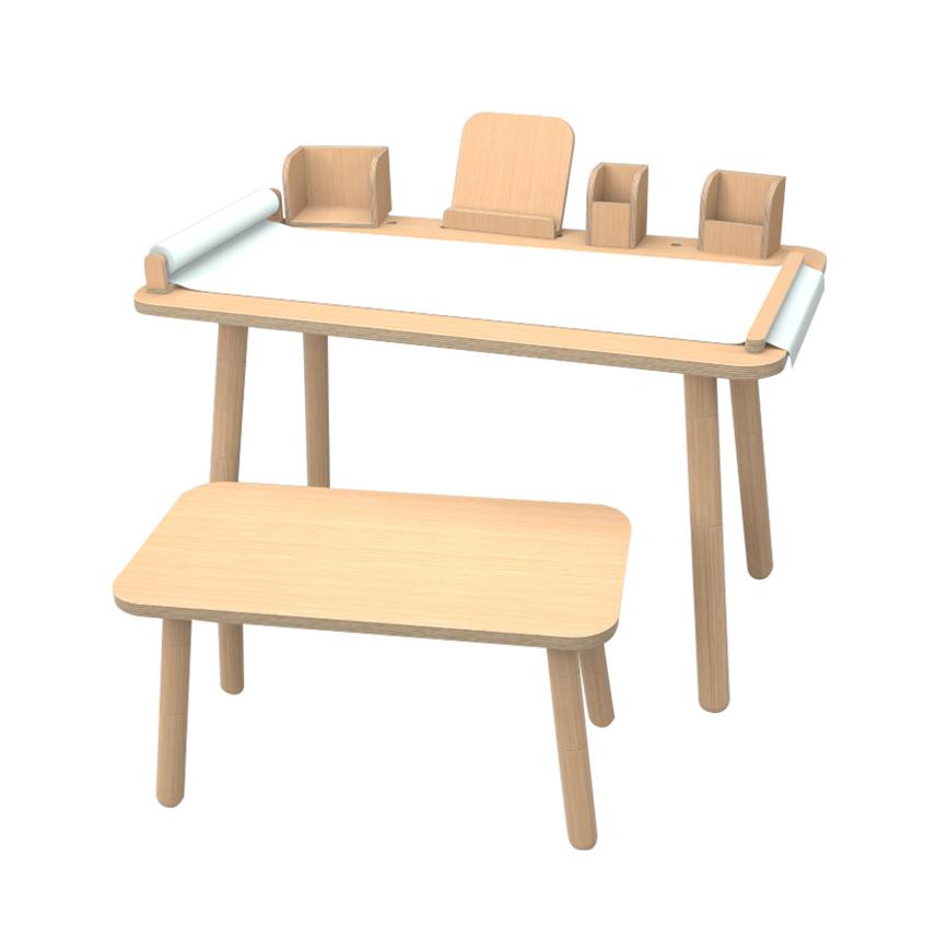 Kinder Sitzgruppe