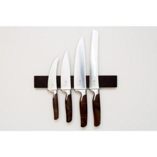 Messerleiste Raeuchereiche 6 Messer