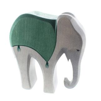 Ostheimer Elefant