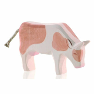 Ostheimer Kuh
