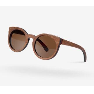 Palo Sonnenbrille