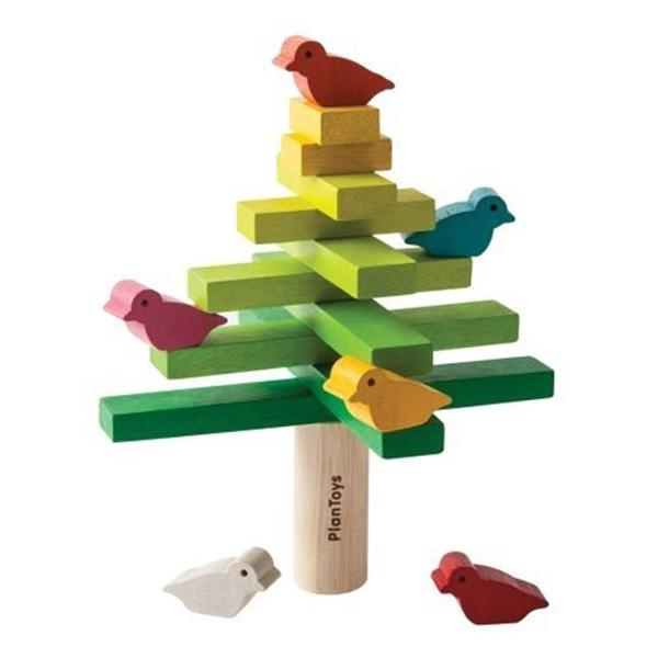 Plan Toys Balancierspiel