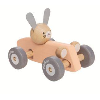 Holzauto Kinder