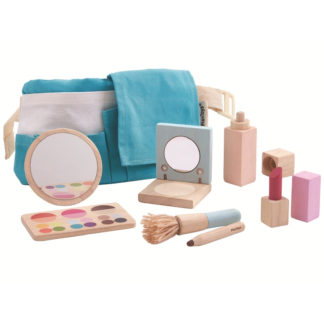 Plantoys Makeup Schmink Set