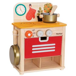 Plantoys Spielküche