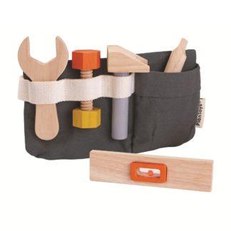 Plantoys Werkzeug Set