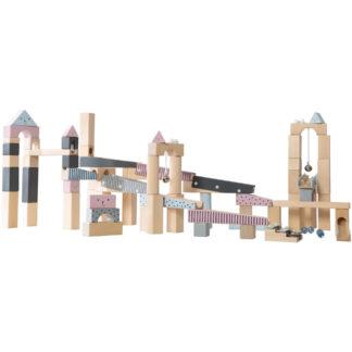 Roba Kugelbahn Holz