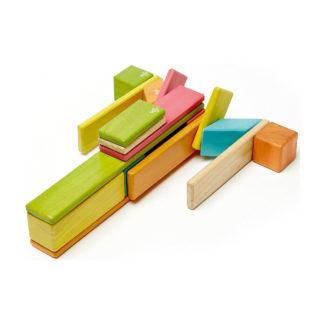 Tegu Magnetisches Holzset