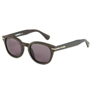 Wewood Holz Sonnenbrille Dione Wenge