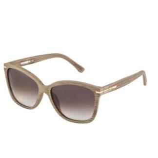 Wewood Holz Sonnenbrille Phoebe Oak