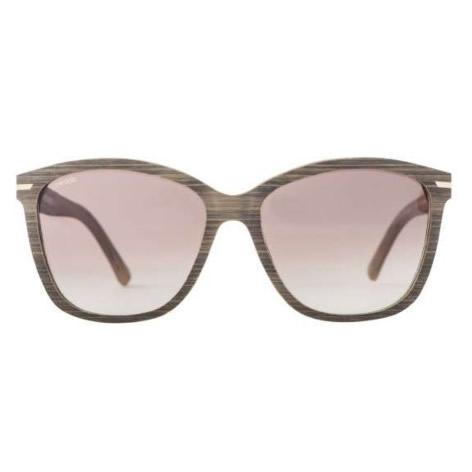 Wewood Holz Sonnenbrille Phoebe Rahmen