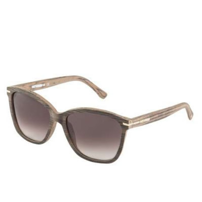 Wewood Holz Sonnenbrille Phoebe
