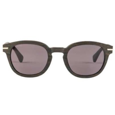 Wewood Holz Sonnenbrille Rahmen