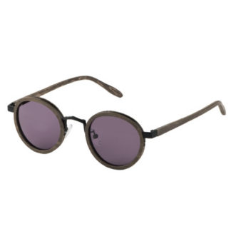 Wewood Holz Sonnenbrille Renee Sequoia