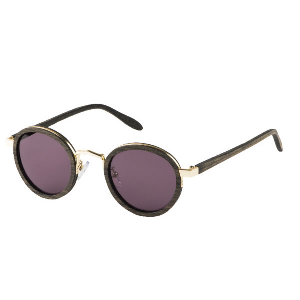 Wewood Holz Sonnenbrille Renee
