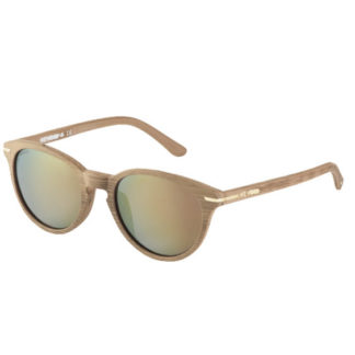 Wewood Holz Sonnenbrille Xipe