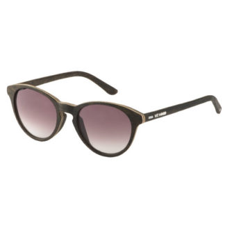 Wewood Holz Sonnenbrille Xipe Wenge