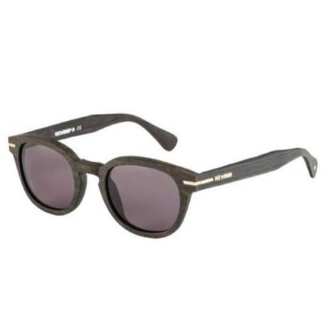 Wewood Holz Sonnenbrille